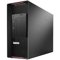 Lenovo ThinkStation P910 30B80018PB - 2x Intel Xeon E5 2637 v4 / 64 GB / 2512 GB / nVidia Quadro M6000 / DVD&#