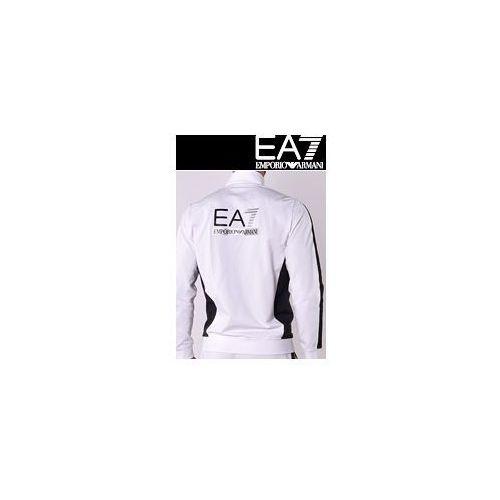 SET Bluza & Spodnie EA7 Emporio Armani - oferta [15d86e28a5d53617]