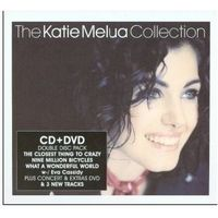 Dramatico records Katie melua - the katie melua collection