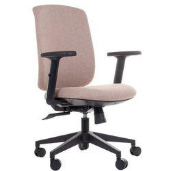 Krzesło biurowe obrotowe ZN-605-B-6