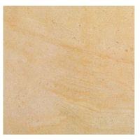 stone prints gold 60x60 r 7322625 - płytka podłogowa włoskiej fimy alfalux. seria: stone prints., marki Alf