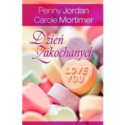 Dzień Zakochanych, rok wydania (2013)