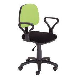 Nowy styl Krzesło obrotowe jupi