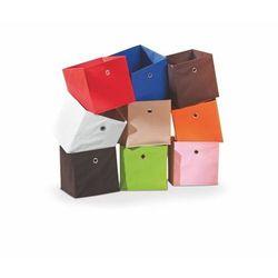 szuflada WINNY brązowa