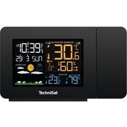 Stacja pogody imeteo p1 marki Technisat