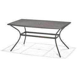 Scancom Stół prostokątny uranus 150x90