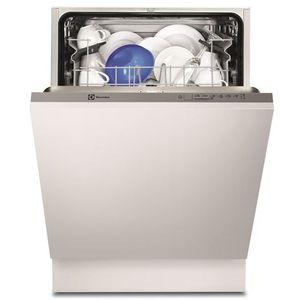 Electrolux ESL5201