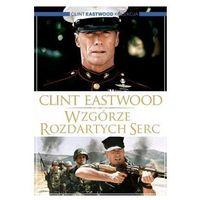 Wzgórze rozdartych serc [Eastwood Kolekcja] (7321909117013)