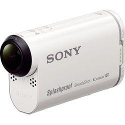 Sony HDR-AS200 - sprawdź w wybranym sklepie