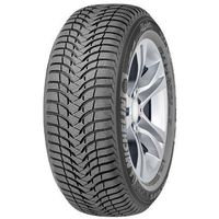 Michelin Alpin A4 205/50 R16 87 H