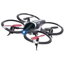 Dron X-Drone Mini G-Shock z diodami led H05NL - HELICUTE