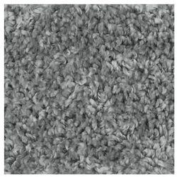 Wykładzina dywanowa Trendy 4 m szara (5907736261840)
