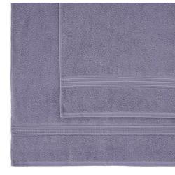 Ręcznik Essential - produkt z kategorii- Ręczniki