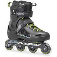 Rollerblade Fusion X3