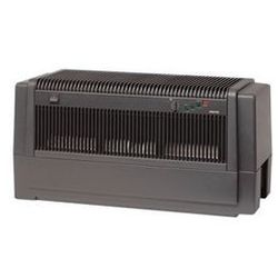 Venta nawilżacze powietrza Venta lw 80 nawilżacz z funkcją oczyszczania - antracyt