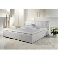 Łóżko tapicerowane 180 cm eva marki Fato luxmeble