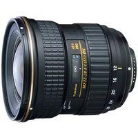 Tokina AT-X 12-28 f/4.0 AF Pro DX (Canon) - darmowy odbiór osobisty! (4961607696682)