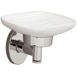 Merida Mydelniczka łazienkowa ceramiczna
