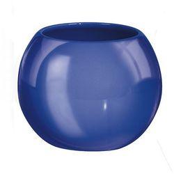 Kleine Wolke kubek na szczoteczkę do zębów Power niebieski