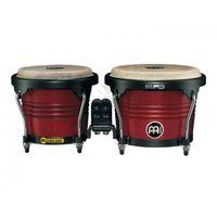 Fwb190cr-m drewniane bongosy z serii marathon 6 3/4