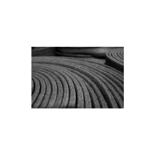 Pianka polietylenowa PE polietylen 10mm - sprawdź w Bitmat.pl - Maty wygłuszające