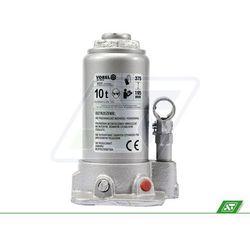 Podnośnik hydrauliczny Vorel 10 T 80052