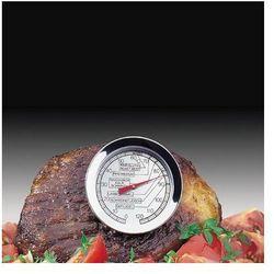 Küchenprofi Termometr do pieczeni kuchenprofi (ku-1065002800) (4007371037044)