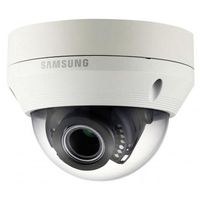 Kamera Samsung SCV-6083R