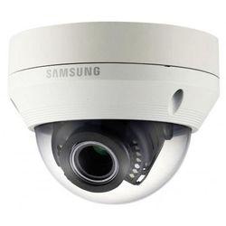 Kamera  scv-6083r wyprodukowany przez Samsung