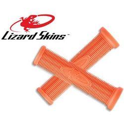 LZS-CHADS900 Chwyty kierownicy LIZARDSKINS CHARGER SC 30x130 mm, pomarańczowe - oferta [059c497437b5b5b2]