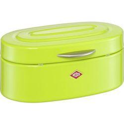 Wesco Mini Elly pojemnik zielony 22,5 cm, 23600120