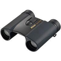 sportstar ex 10x25 black marki Nikon