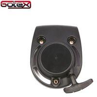 Starter GX35