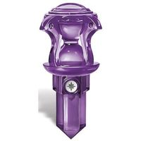Activision Skylanders pułapka magic trap hourglass