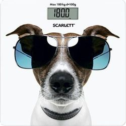 Scarlett SC-BS33E090