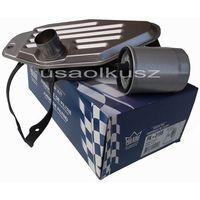 Proking Filtr oleju skrzyni biegów dodge dakota 4wd awd 4x4 ft1223
