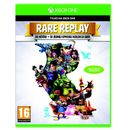 RARE Replay, gra na XOne