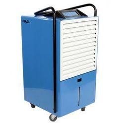 Fral FDND33SH - Osuszacz powietrza kondensacyjny
