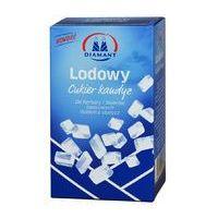 Diamant lodowy cukier Kandyz 250 g, 2281