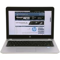 HP ProBook  Z2Y22ES