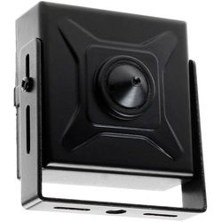 Kamera mini Pin-hole LV-N1300PH 1.3Mpx 960p 3.7mm