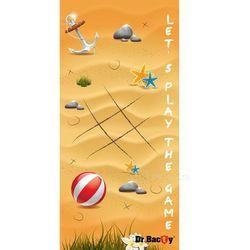 xl games4play dwustronny szybkoschnący ręcznik treningowy marki Dr.bacty