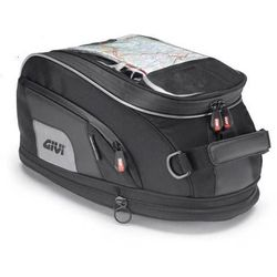 Tankbag  XS307 (15 litrów, wymaga uchwytu BF..), Givi