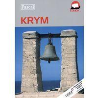 Krym (9788375139884)