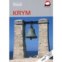 Krym (ISBN 9788375139884)