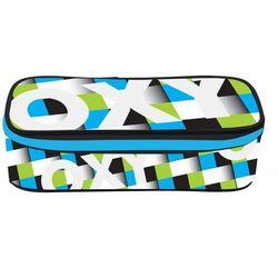 Karton P+P OXY Etui Comfort Tetris - szczegóły w Mall.pl