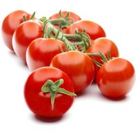 Pomidorki koktajlowe BIO IMPORT 250 g