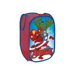 Avengers Kosz na zabawki 1y30c9 (8430957094388)