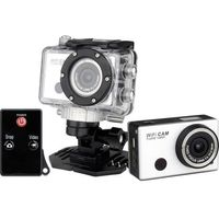Kamera sportowa Denver Action Cam AC-5000W, moduł wifi (5706751021831)