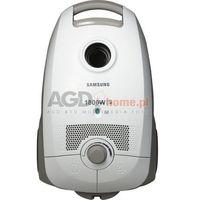 Samsung SC5660